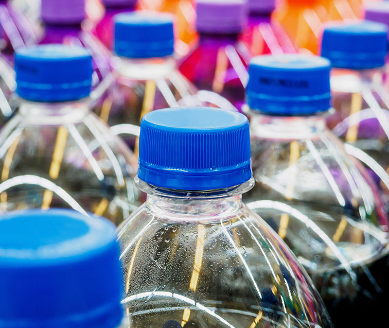 "French soda tax: Le Figaro columnist argues against ""Nanny State measures"""