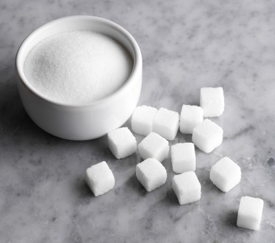 Finnish government dismisses plan for sugar tax